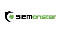 siemonster-logo