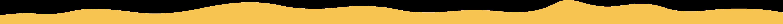 Banner Wave