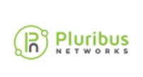 pluribus-logo